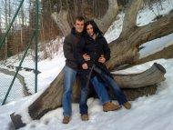 Alina Madalina & Patrick